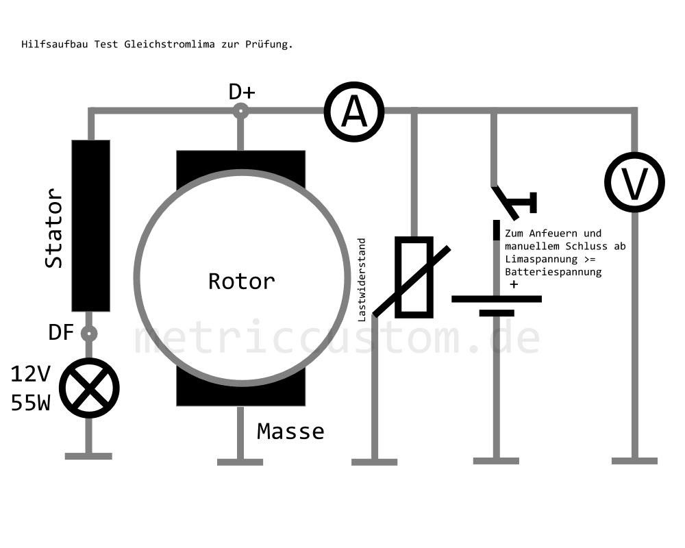 metric custom iron cycles. Black Bedroom Furniture Sets. Home Design Ideas